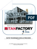 Note_Technique_TITAN_FACTORY_FR270417-1.pdf