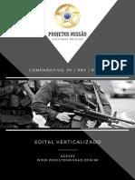 Comparativo Carreiras Policiais.pdf