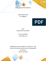 Anexo 1-Formato Técnica IRIA karen orozco