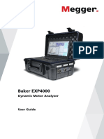 Baker-EXP-4000-71-005-EN-V8-User-Guide-FINAL-March-2019