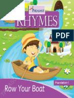 Share Nursery English Rhymes.pdf · version 1