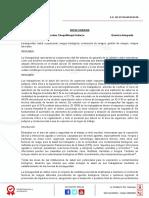 bioseguridad ESTOMATOLOGÍA.docx