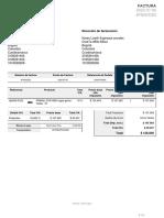 FA003320.pdf