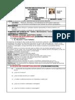 GUIA 4-NATURALES-convertido (1)
