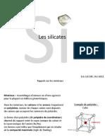 Annexe%20les%20silicates.pdf