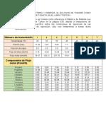 5.1-calculos economicos - copia