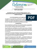 11137_decreto-0902020-ingreso-solidario