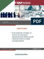 SELECCIÓN Y ANÁLISIS DE LA PROBLEMÁTICA DE UN TEMA DE INVESTIGACIÓN.pdf