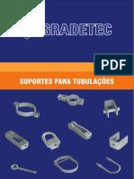 catalogodesuportes-130503170831-phpapp01