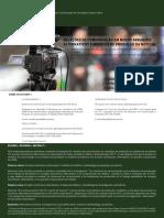 Arranjos jornalismo alternativo 956-2411-1-PB.pdf