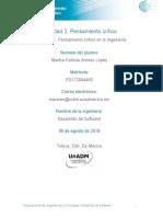 DHPE_U2_A1_MAAL