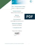 DHPE_U2_A3_MAAL