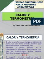 A_TRANSF-CALOR_Calor-Termometria.pdf