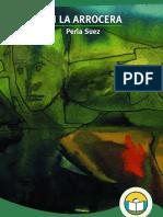 En-la-arrocera-Perla-Suez.pdf