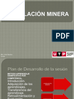 SEM 15. JURISDICCION ADMINISTRATIVA MINERA (1)-1.pdf