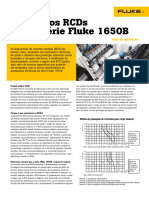 20145122_Fluke_Appnotes_Testing RCDs-PT