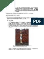 Indicaciones y Modelo de trabajo (1).docx
