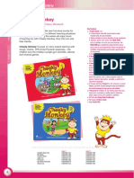 courses_for_children.pdf