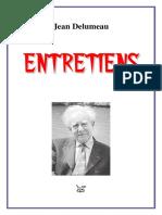 6546783-Jean-Delumeau-Entretiens.pdf
