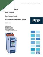 WEG-SSW06.pdf