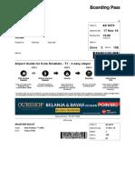 D08CDB394A51460FA346B35E2F4F92EC.pdf