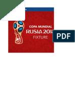 fixture-del-mundial-2018-en-excel