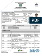 HojaDeVidaPONAL IT. GUERRERO.pdf