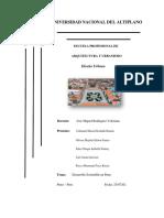 DESARROLLO 44SOSTENIBLE PUNO Z.pdf