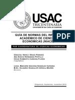 NIACE 2019_CUNORI.pdf.pdf.pdf