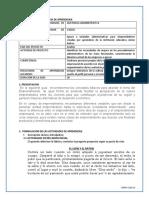 GFPI-F-019 GUIA 2058791