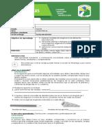 PAQUETE 7 QUINTO 2 ANA RUBELLY ARIAS.pdf