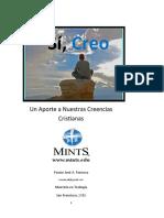 Credo Niceno Constantinopolitano - José Fonseca