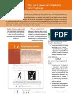 3.6_P_Plan_para_propiciar_relaciones_constructivas_M2_RU_R2