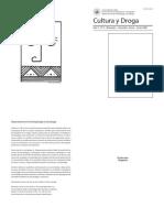 ARDUO PROBLEMA DE LA TERMINOLOGIA..pdf