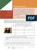 1.5_E_Somos_comunidad_M2_RU_R2.pdf