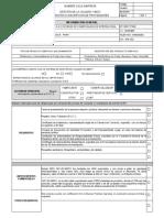 Formato de Inscripcion Proveedor Elegido