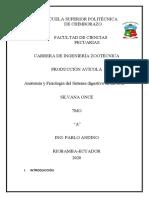 Anatomía y Fisiología del Sistema digestivo de las aves.docx