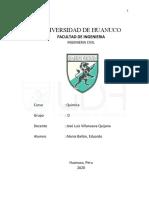 eduardo Alania Bailon.doc