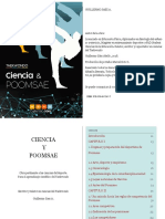 LIBRO_TAEKWONDO_CIENCIA_Y_POOMSAE.pdf