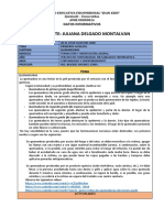 8 SEMANA TRABAJO VIRTUAL FOL.docx