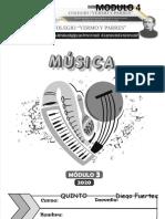 5-10-M-3-2020-MÚSICA-5to..docx