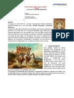 2A Imperio Bizantino MELISSA LLANOS QUISPE 2doA.docx
