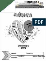 1-10-M-3-2020-MÚSICA-1ro.