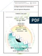 ID-UT3-CQB-FELEISON PRIETO MAGDIEL