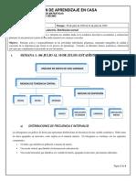 PAC 5. PROF - ESTADÍSTICA.pdf