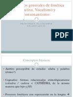 5. Aspectos generales de fonetica evolutiva.pdf