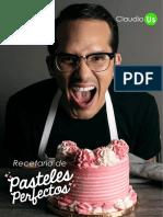 Recetario-de-Pasteles-Perfectos-by-ClaudioUs.pdf