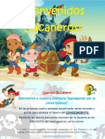 PAC 5 ÁREAS INTEGRADAS GRADO PRIMERO