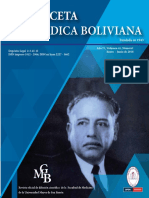 16-9-PB.pdf