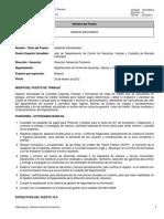 134010602.2 Asistente Administrativo.pdf